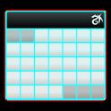 Smart Calendar (Beta) icon