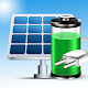 Solar Battery Charger (Prank) by App Corner Technologies APK