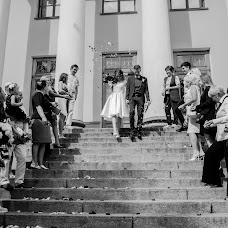 Wedding photographer Mariya Filippova (maryfilphoto). Photo of 10.09.2017
