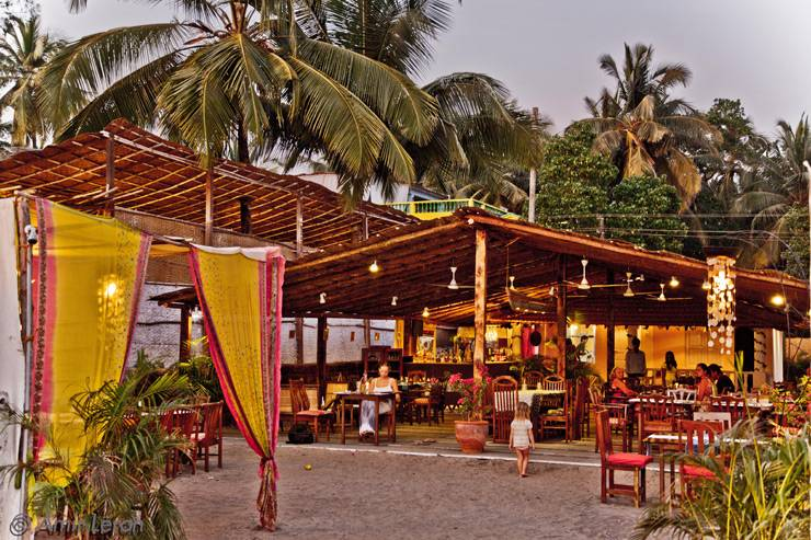 sublime-beach-shack-best-shacks-in-goa_image