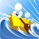 hyper rafting - Androidアプリ
