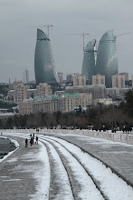 Photo: Žiema tik pabrėžia liepsnų šaltį.   The winter only highlights the frost of Flames.