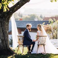 Wedding photographer Dmitro Sheremeta (Sheremeta). Photo of 04.12.2018