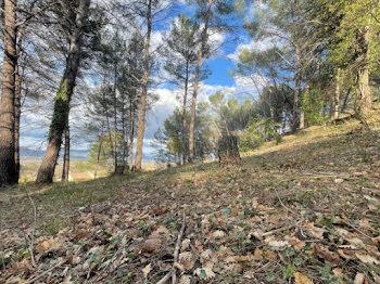 terrain à batir à La Roque-d'Anthéron (13)