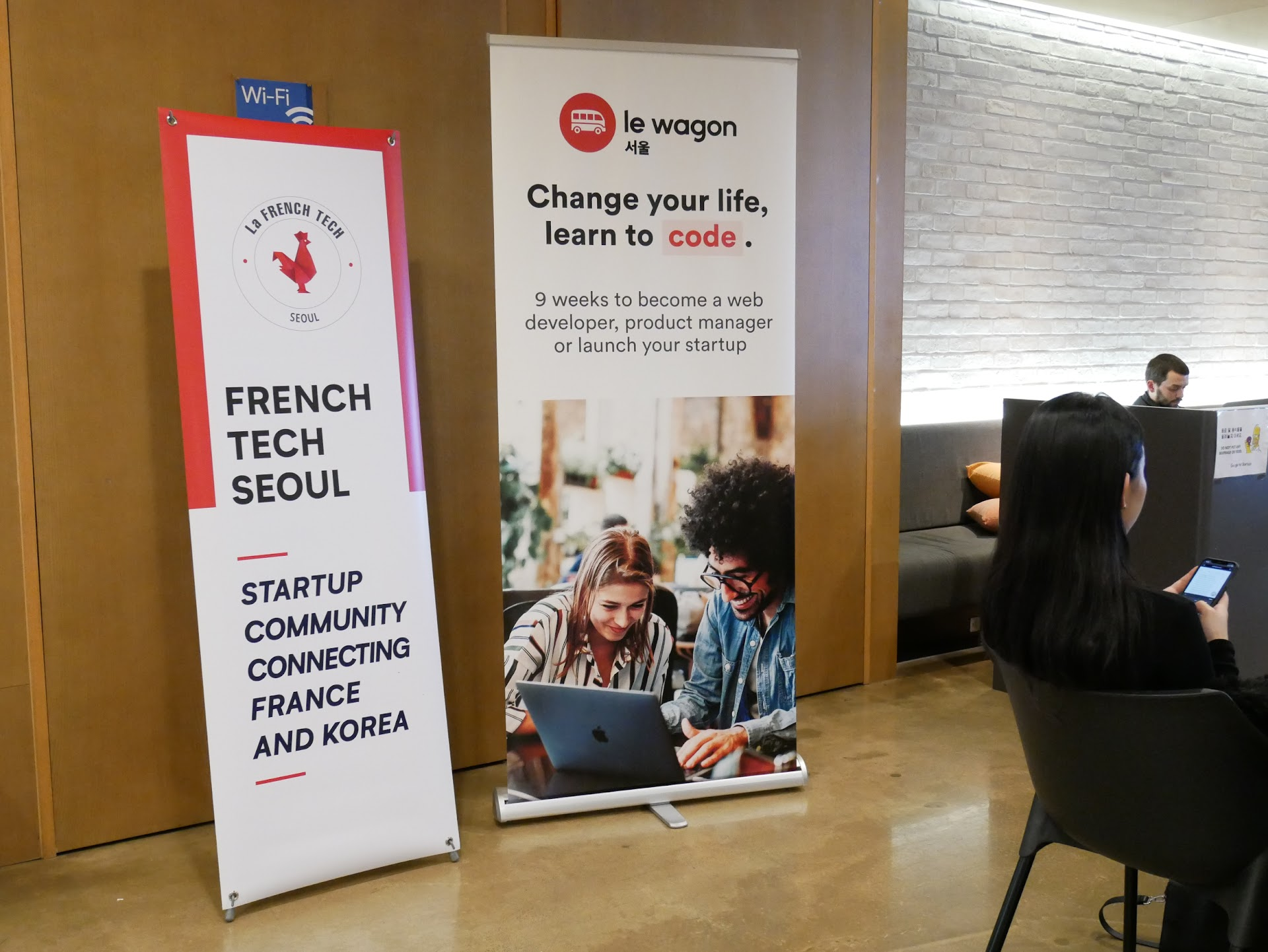 French Tech Connect 6_03