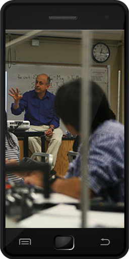 物理学教室