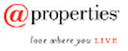 Capital Properties, Inc.