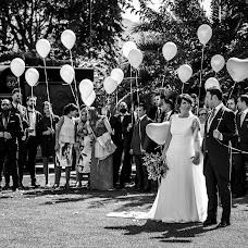 Fotógrafo de bodas Agustin Zurita (AgustinZurita). Foto del 08.10.2018