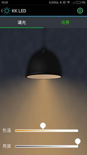 BLELIGHT