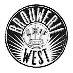 Brouwerij West Skeleton Birdman