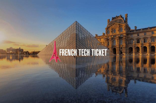 créer site internet par French Tech