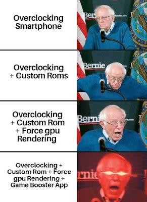 Meme androidgamingtricks