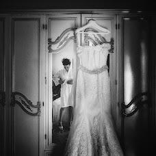 Wedding photographer Dino Sidoti (dinosidoti). Photo of 18.03.2018