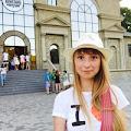 Мария Гурьянова
