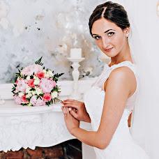 Wedding photographer Alya Lemann (alyaleeloo). Photo of 10.11.2015
