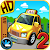Taxi Driver 2 file APK Free for PC, smart TV Download