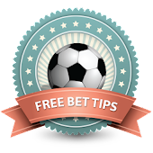 Free Bet Tips Full