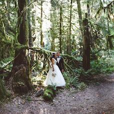 Wedding photographer Dallas Kolotylo (dallaskolotylo). Photo of 15.12.2014