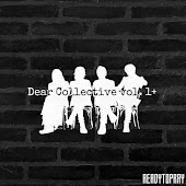 Dear Collective vol.1+