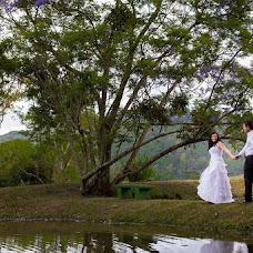 Wedding photographer Ricardo Pereira (ricardopereira). Photo of 06.04.2015