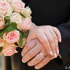 Wedding photographer Anton Phatianov (phatianov). Photo of 20.02.2015