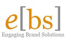 Engaging Brand Solutions Digital Marketing