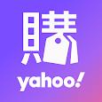 Yahoo奇摩購物中心 - 好的生活真的不貴 icon