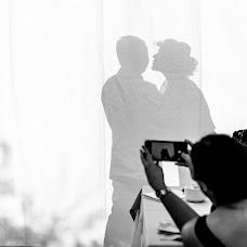 Wedding photographer Xisco García (xisco). Photo of 22.03.2018