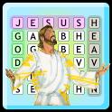 Biblical Word Search icon