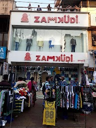 Zamkudi Collection Fashion Shop photo 2