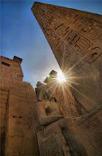 Photo: Enjoy Luxor nile cruise Tour with All Tours Egypt
