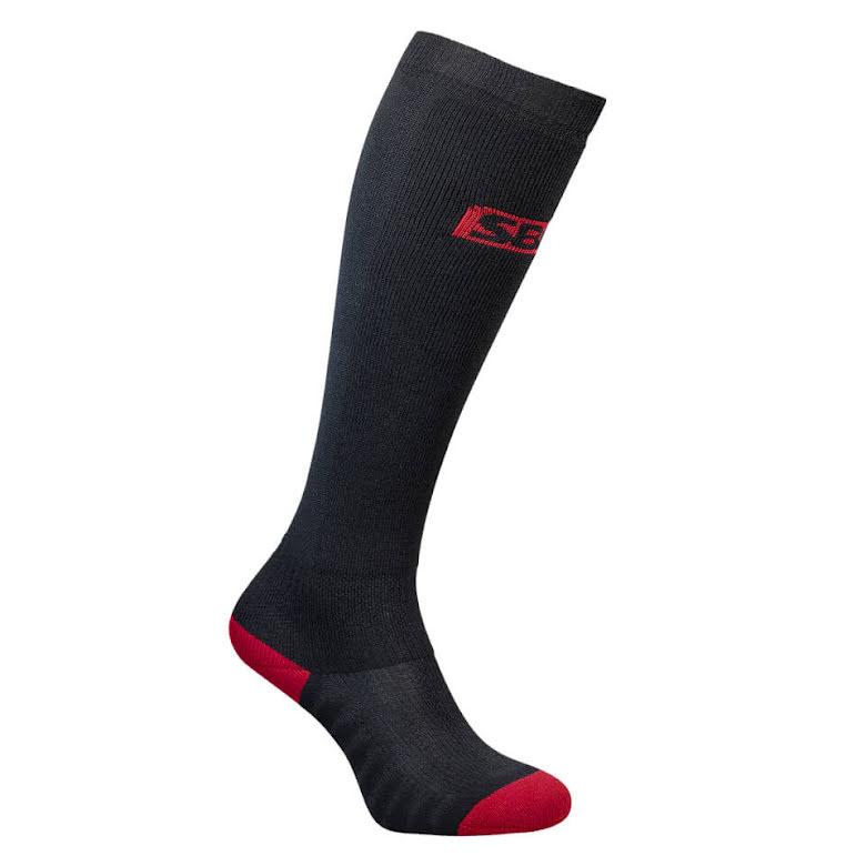 SBD Deadllift Socks 2020