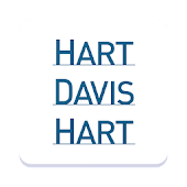 Hart Davis Hart Wine Auctions