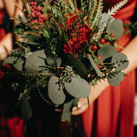 Wedding photographer Laura Santana (laurasantanaphot). Photo of 06.10.2017
