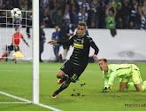 """Les fans de Chelsea sont unanimes: """"Il faut racheter Thorgan Hazard"""""""