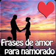 Frases De Amor Para Namorado Apk 53 Download Free
