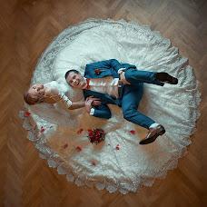 Wedding photographer Elena Sorokina (helenB). Photo of 09.11.2014