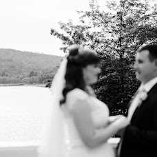 Wedding photographer Sergey Druce (cotser). Photo of 19.02.2017