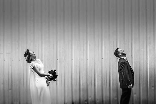 Fotógrafo de bodas Marcos Greiz (marcosgreiz). Foto del 26.07.2017