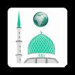 Prayer Times and Qibla - World Wide APK