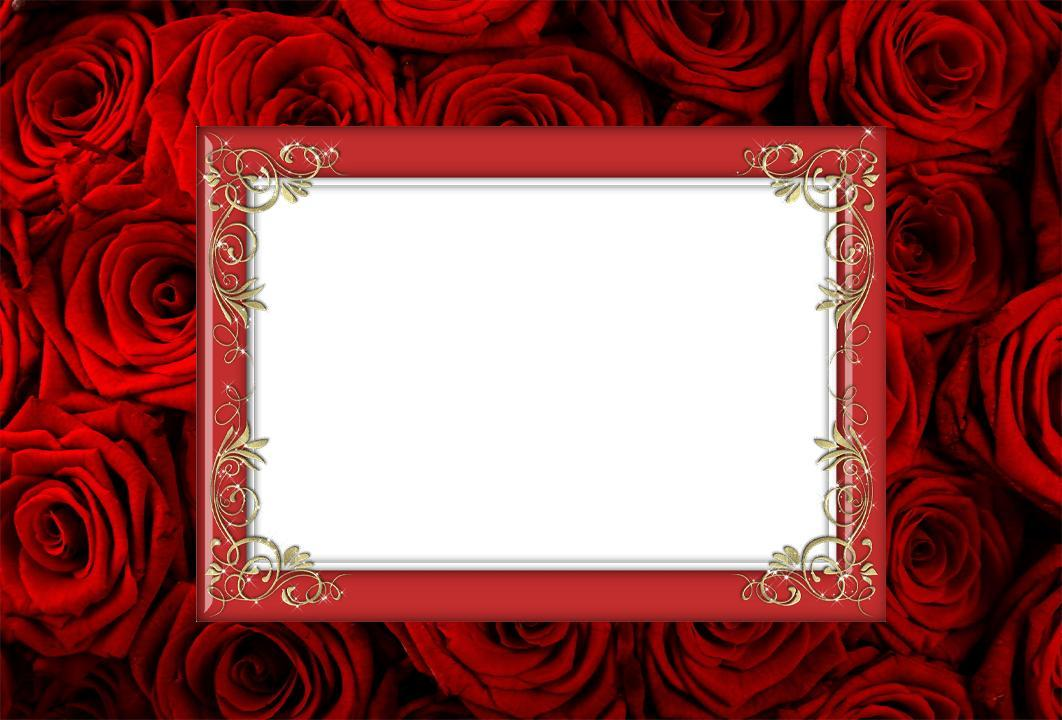 rose frames photo effects android apps on google play. Black Bedroom Furniture Sets. Home Design Ideas