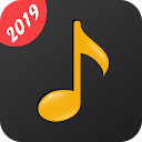Baixar Free Offline Music Player Instalar Mais recente APK Downloader