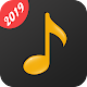 Free Offline Music Player icon
