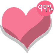 Name Love Test