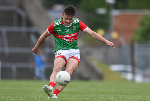 What TV channel is Sligo versus Mayo on? Time, live stream, team news and betting odds for Connacht championship clash