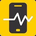 Sprint Mobile Diagnostics icon