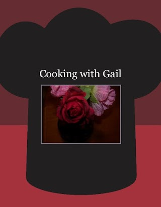 Cooking with Gail
