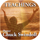 Chuck Swindoll Teachings