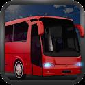 Bus Driver 2015 icon