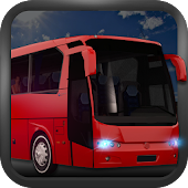 Download Full Bus Driver 2015  APK